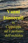 copertina Vanni Innocenti in Cippalippa...