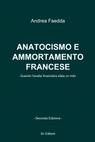 Anatocismo e ammortamento francese