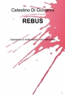 REBUS