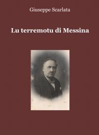 Lu terremotu di Messina