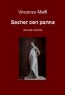 copertina di Sacher con panna