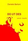 DO UT DES