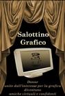 copertina Salottino Grafico