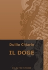 IL DOGE