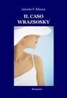 Il caso Wrazsosky