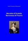 Macalda di Scaletta Baronessa di Ficarra