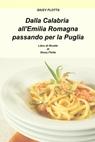 Dalla Calabria all'Emilia Romagna passando per l...