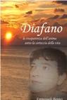copertina Diafano