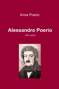 Alessandro Poerio