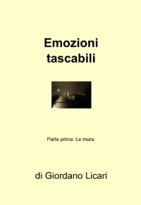 Emozioni tascabili
