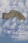 Viaggio in USA 1991