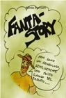 FantaStory
