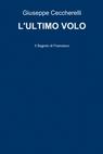 copertina L'ULTIMO VOLO