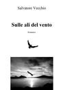 copertina Sulle ali del vento