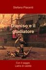 Dioniso e il gladiatore