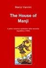 The House of Manji