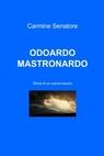 ODOARDO MASTRONARDO
