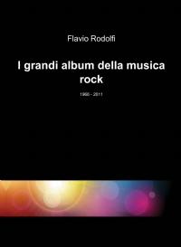 I grandi album della musica rock