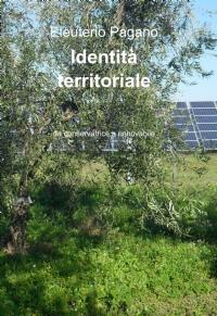 Identità territoriale
