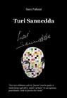 copertina di Turi Sannedda