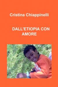 Dall'Etiopia con amore
