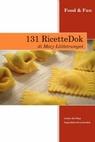 131 RicetteDok