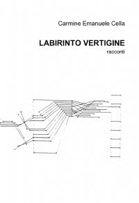 LABIRINTO VERTIGINE