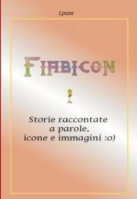 Fiabicon