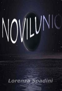 NOVILUNIO