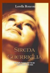 Sirena Guerriglia