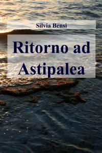 Ritorno ad Astipalea