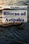 copertina Ritorno ad Astipalea