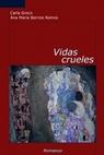 copertina di Vidas Crueles
