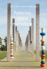 Palermo come metafora