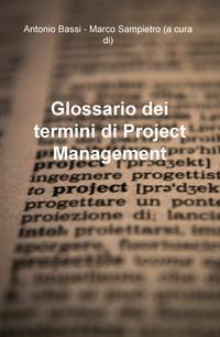Glossario dei termini di Project Management