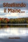 Sfogliando il Maine…
