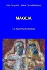 copertina MAGEIA