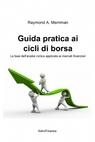 copertina di Guida pratica ai cicli di...