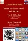 Short Science Fiction Vol. 001-01