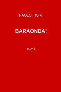 BARAONDA!