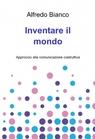 Inventare il mondo