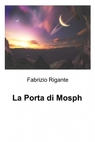 La Porta di Mosph