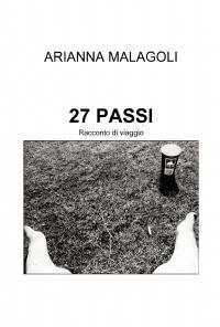 27 PASSI