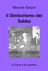 Il Simbolismo del Sabba