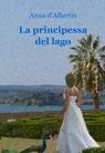 La principessa del lago
