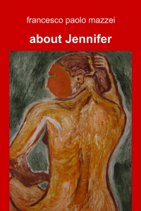 about Jennifer