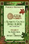 copertina OGAM: l'Alfabeto Celtico d...