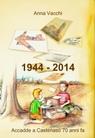 copertina 1944 – 2014