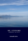 copertina DE ITINERE