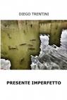 Presente imperfetto